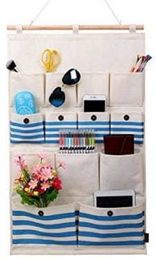 cute-hanging-organizer-for-sunglasses-hats-and-more