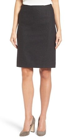 emerson-rose-tweed-skirt-nordstrom-fall-clearance