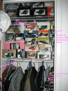 how-to-organize-closets-shoes