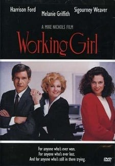 working-girl-movie-discussion
