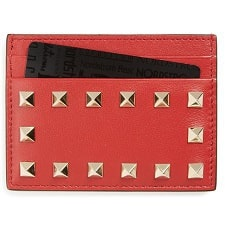 card case for fashionistas