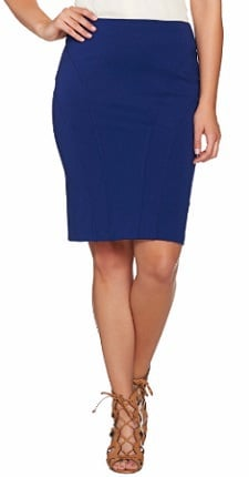 pencil-skirt-with-shaping-power-for-work-shape-fx