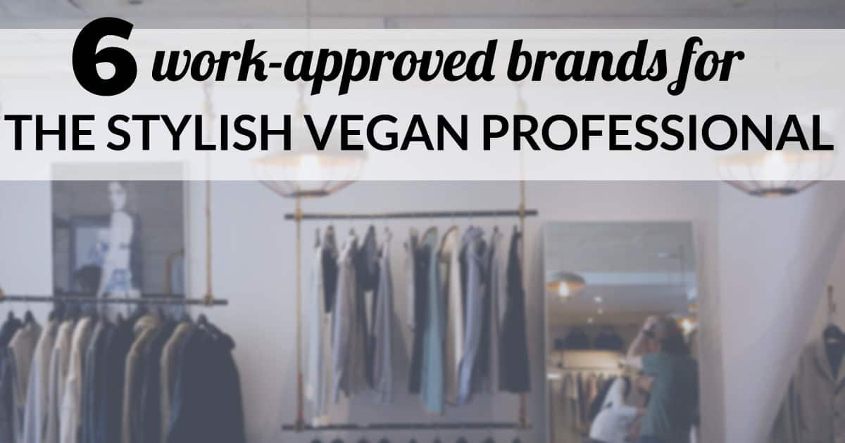 stylish-vegan-professional-fb