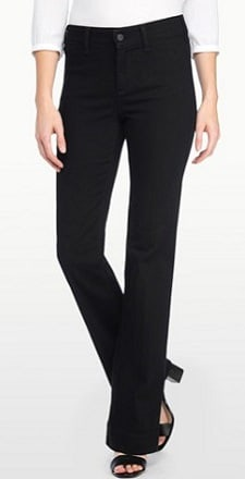 trouser-with-shaping-power-nydj