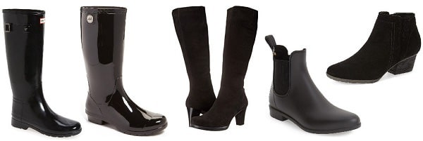 weatherproof-boots-for-work-classic-styles