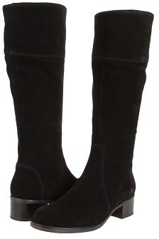 waterproof comfortable knee high boots for work