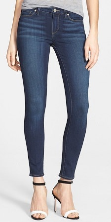 best-selling jeans at nordstrom