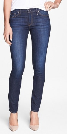 top pairs of jeans for women