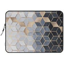 The Best Laptop Sleeves for Work: Society 6