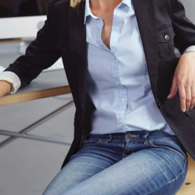 89424219b7c Announcing… our new Guide to Business Casual for Women!
