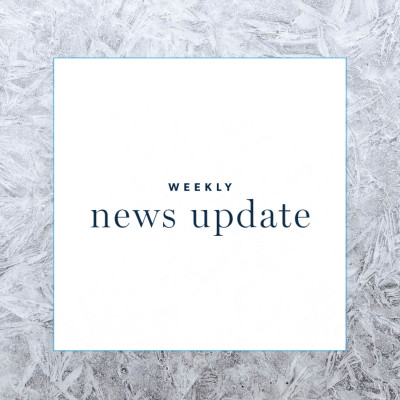 Home.fit news-for-women-lawyers Weekly News Update - Corporette.com