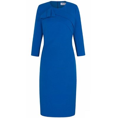Tuesday's Workwear Report: Kenley Dress