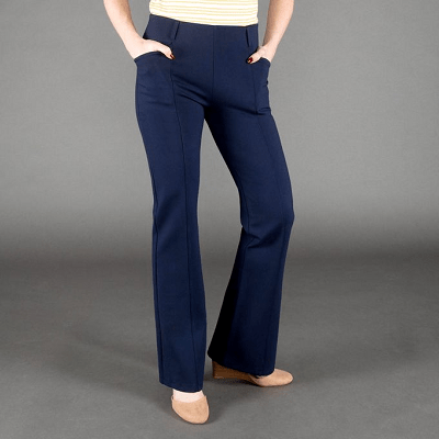 Home.fit where-to-find-womens-work-pants-with-pockets-betabrand Some of the Top Things Readers Bought in February 2021…
