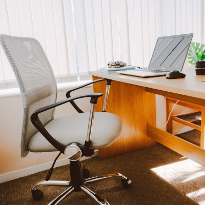 The Best Office Chairs for Working from Home: Reader Favorites
