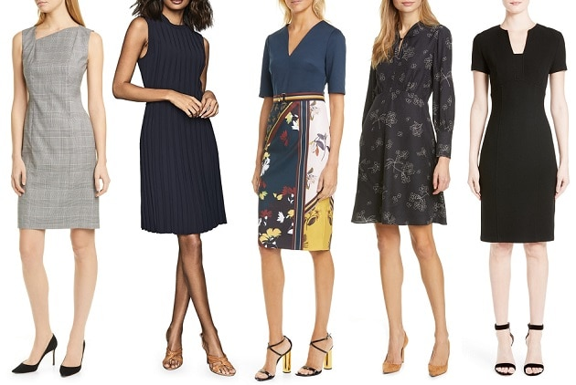 Home.fit nordstrom-dress-sale-spring-2020 Suit of the Week (and CRAZY Sales at Nordstrom)
