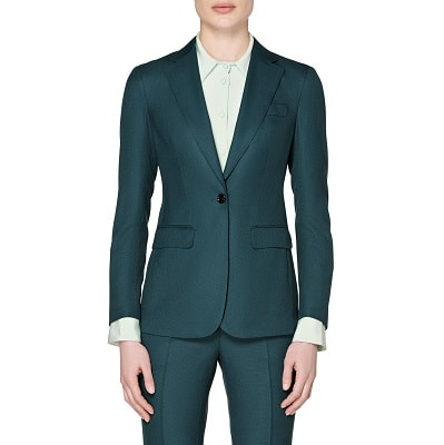 Home.fit nordstrom-suit-sale-2020 Suit of the Week (and CRAZY Sales at Nordstrom)