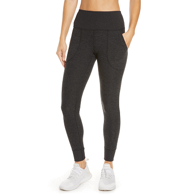 Home.fit 2020-nordstrom-anniversary-sale-restore-leggings Some of the Top Things Readers Bought in February 2021…