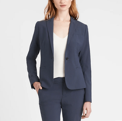 Home.fit machine-washable-suits-for-women-BR Workwear Finds! Here's Everything Readers Bought for Work in March 2021