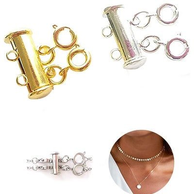 Home.fit Layered-Necklace-Spacer-Clasp-1 Some of the Top Things Readers Bought in February 2021…