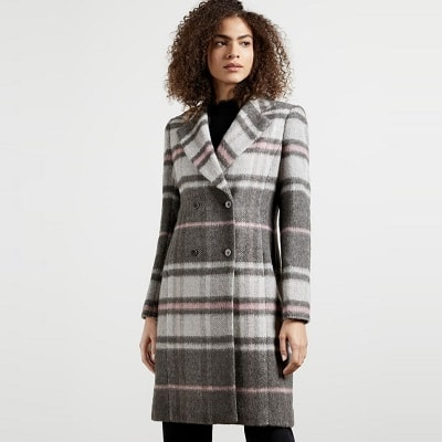 Home.fit TANIIAA-Chevron-Wool-Midi-Coat-2 Some of the Top Things Readers Bought in February 2021…