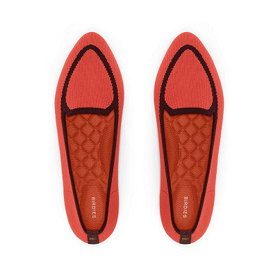 Home.fit birdies-washable-loafers Some of the Top Things Readers Bought in February 2021…