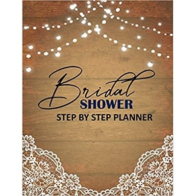 Home.fit Bridal-Shower-Step-By-Step-Planner Some of the Top Things Readers Bought in February 2021…