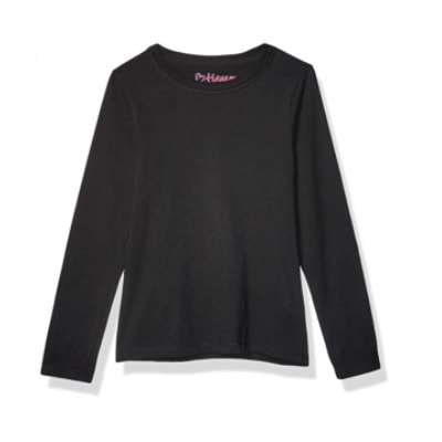 Home.fit ComfortSoft-Long-Sleeve-Tee Some of the Top Things Readers Bought in February 2021…