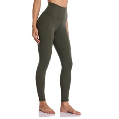 Home.fit High-Waisted-Yoga-Pants-7-8-Length-Leggings-with-Pockets Some of the Top Things Readers Bought in February 2021…